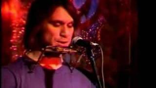 Todd Snider - Talkin' Seattle Grunge Rock Blues