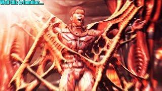 Mortal Kombat X Online Matches: Good Close Calls 49 - Tasting My Own Medicine
