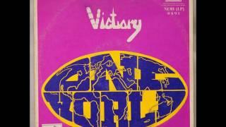 One World - Victory (Full Album)