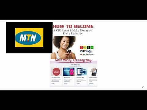 , title : 'How to Start VTU Business in Nigeria - how to start data reseller business in nigeria