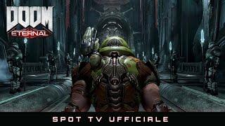 Spot TV - ITALIANO