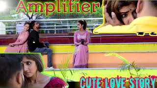 Mp3 Amplifier Mp3 Song Download Pagalworld