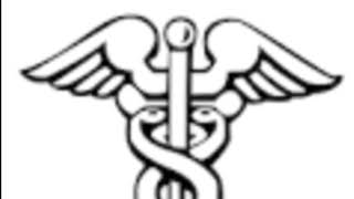 medical symbol meaning in hindi / meaning of medical symbol with two snakes