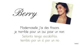 Berry - Mademoiselle