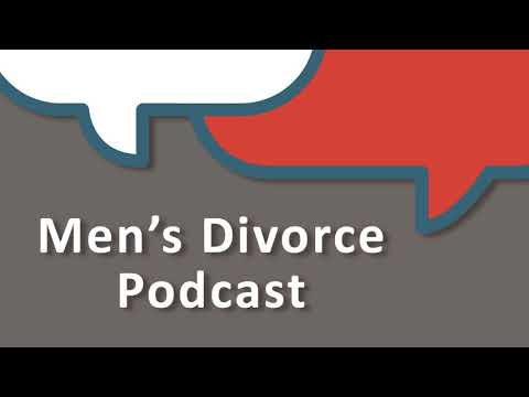 Factors Considered When Modifying Alimony: Cordell & Cordell Men's Divorce Podcast