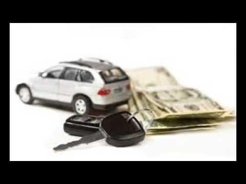 mp4 Car Insurance Racv, download Car Insurance Racv video klip Car Insurance Racv