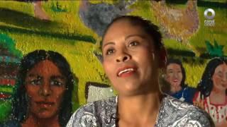 Diálogos en confianza (Sociedad) - Derechos de las personas afromexicanas