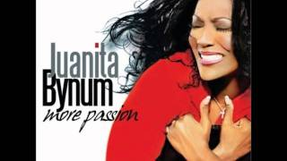 Juanita Bynum-You'll Never Thirst