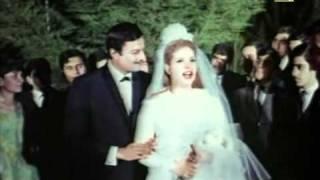 تحميل اغاني Sabah - Shwaqik Lilah / صباح - (شنق ليله) شواقك ليله MP3
