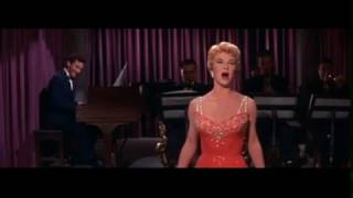 "Doris Day - ""Stay On The Right Side, Sister"" from Love Me Or Leave Me (1955)"
