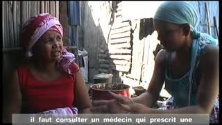 preview picture of video 'enda Loza ny Loto Clip1 Français'