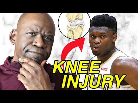 Cum să tratezi un genunchi