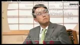 将棋羽生善治通算10度の優勝の鉄人!!将棋界初!!名誉NHK杯選手権覇者までの軌跡!!まとめ集