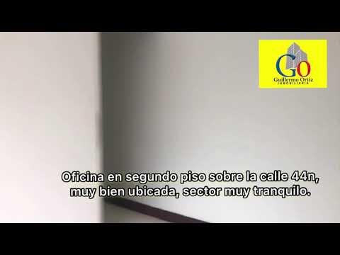 Oficinas y Consultorios, Alquiler, La Flora - $1.200.000