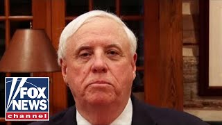 West Virginia governor offers state  Capitol for  State of the Union