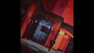 """Video thumbnail of """"Alfa Mist - Door feat Jordan Rakei"""""""