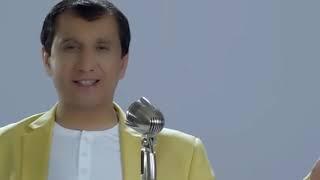 Dilshod Rahmonov - Turfa gullar   Дилшод Рахмонов - Турфа гуллар