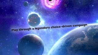 VideoImage1 Astra Exodus