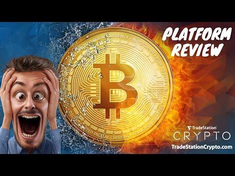 Kaip naudotis bitcoin atm