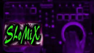 [SLoMiX] Afrojack - Take Over Control
