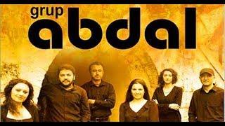 Grup Abdal- Full Albüm