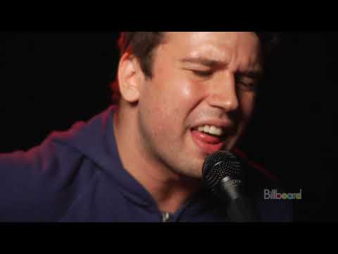 Baby Girl, I'm a Blur (Acoustic Live)