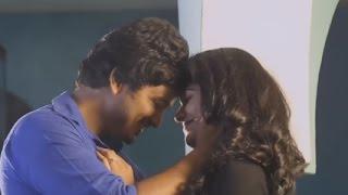 Modati Pelli Choopulu Short Film  - A Film by Harish Nagaraj