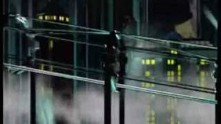 Зима, Андрей Губин - Зима-холода