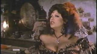 Lainie Kazan - South of My Border