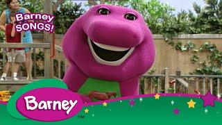 Barney|Old MacDonald|SONGS