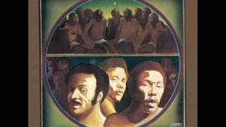 The O'Jays - You Got The Hooks In Me (1973)