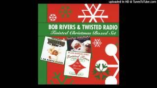 O Little Town of Bethlehem - Bob Rivers