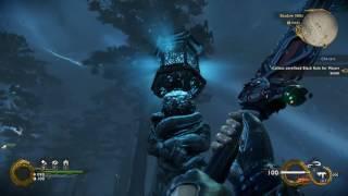 Shadow Warrior 3 - Phần 2: Chặt chém vẫn vô cùng đã tay