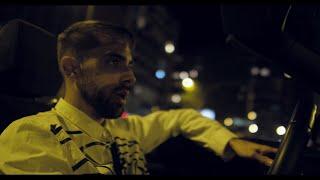 ISRAEL B - ALGO QUE NO SEPA(PROD LOWLIGHT)