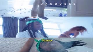 Jacquees   Pandora [LEGENDATRADUÇÃO]