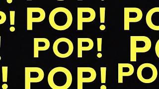 Toby Green   POP  | Dim Mak Records