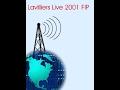 Concert complet FIP Radio France de Bernard lavilliers en 2001 avec  Laurent Faucheux, Sydney Tian, Marco Papazian, Georges Baux, Pierre Mimran et Pascal Arroyo