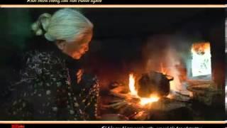 Ai nhớ chăng ai - Quang Lê nhạc hay 2014