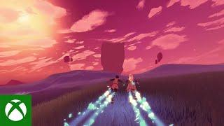 Xbox Haven - Launch Trailer anuncio
