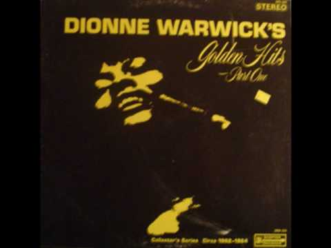 """Wishin' and Hopin' ""   Dionne Warwick"