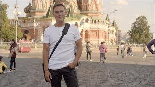 Юрий Шатунов - Live с Красной Площади 06.09.18