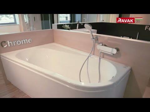 fürdőkád az ujjak ízületeiben)