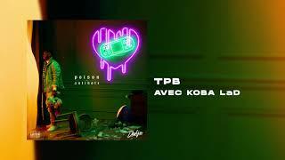 DADJU   TPB Avec Koba LaD (Audio Officiel)