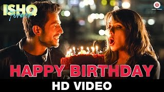 Happy Birthday Video Song In Hindi
