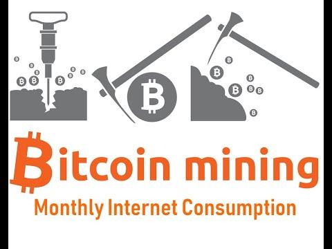 Software de tranzacționare bitcoins