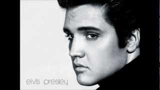 Elvis Presley - Return To Sender (Audio)
