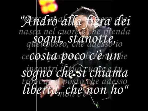 Canzoni classiche italiane yahoo dating 1