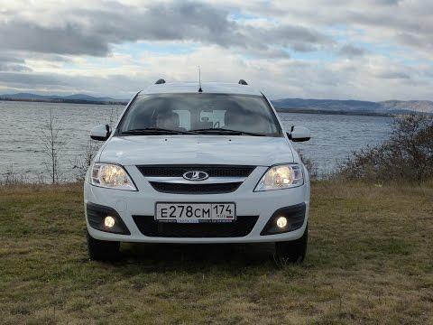 Opel safira 1.8 Benzin 1999 zu kaufen