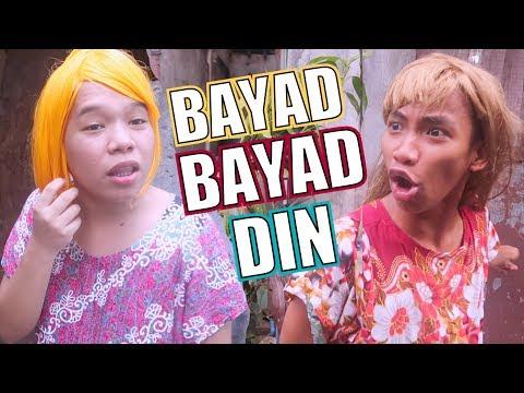 Kung paano hanapin ang isang pangkalahatang pagsusuri ng dugo kung ang mga worm ay may