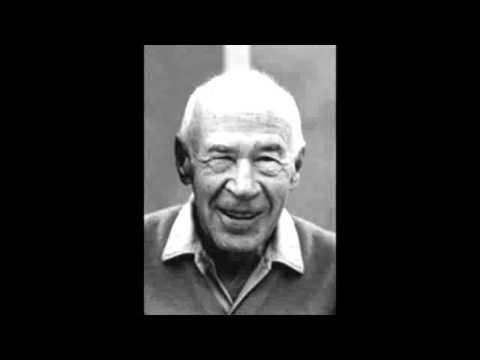 Vidéo de Henry Miller